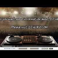 Drága lesz a DJ Hero! :p