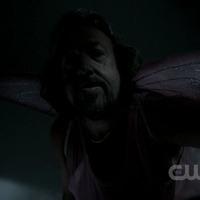 Supernatural  -  S05E06