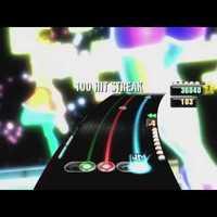 DJ Hero - Daft Punk Trailer