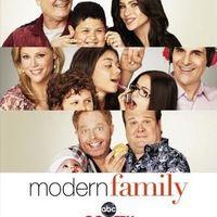 Modern Family - Pilot