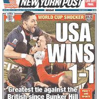 New York Post fail(?)