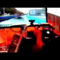 Gran Turismo 5 Videók