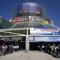 Habibárpult E3 díjak 2010 első rész