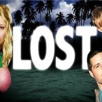 Lost - még egy dal a kérdésekről
