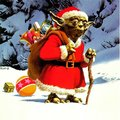 Boldog Karácsonyt mindenkinek!