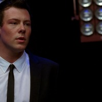 Back to square one - visszatért a Glee