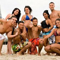 Jersey Shore: 4 szereplőt távozhat a 2. évad után
