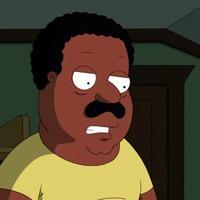 The Cleveland Show - Az első 9 rész