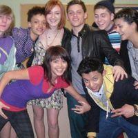 Az MTV berendelte az amerikai Skins-t