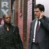 A CBS 6. újonca: Criminal Minds-spinoff