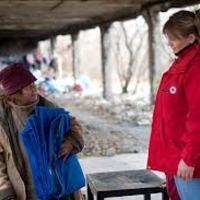 Útmutató hajléktalan emberekhez - első lépés a megértés