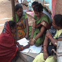 A világ legjobb lakhatási projektjei - Kiút az indiai bódévárosokból