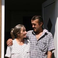 Kiknek segítünk Elsőként Lakhatást! programunkkal?
