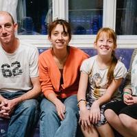 A lakhatási szegénység arcai: Kálmán és családja I. rész