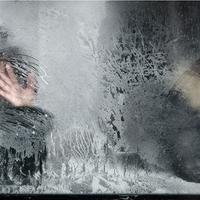 Megvesz az isten hidege