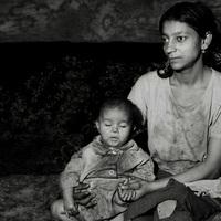 Nők: a lakásvesztést saját biztonságuk árán is elkerülik