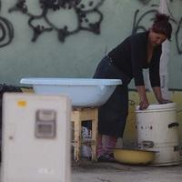 Létező megoldások a nélkülöző családok eladósodottságának enyhítésére