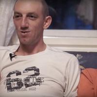 A lakhatási szegénység arcai: Kálmán és családja II. rész