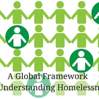 Hogy érted azt, hogy hajléktalan? Mármint Delhiben vagy Chicagóban vagy Újpesten?
