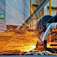 Hiányzó munkaerő - nagy a baj az építőiparban