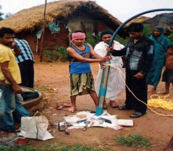 blog_wha_india1.jpg