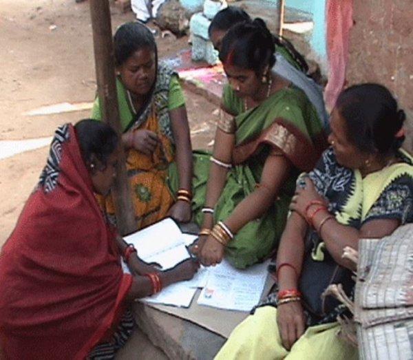 blog_wha_india2.jpg