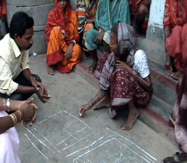 blog_wha_india3.jpg