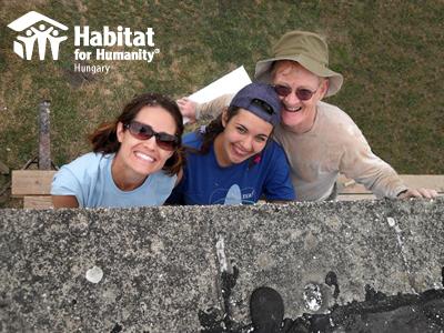 habitat.blog.hu_GV_photo.jpg