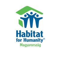 A jövő évi költségvetés májusi elfogadása a lakhatási szegénységben élőkre nézve is negatív következményekkel járhat