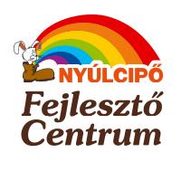 2019_segitsuti_nyulcipo_logo1.jpg