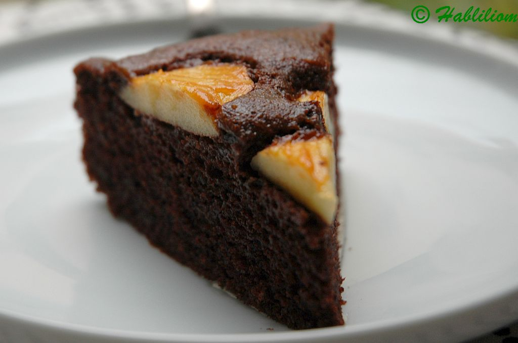 csokolades_alamatorta16.jpg