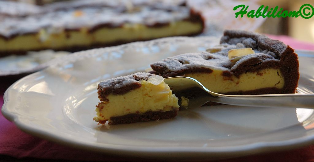 kakaos_torta_della_nonna13.jpg
