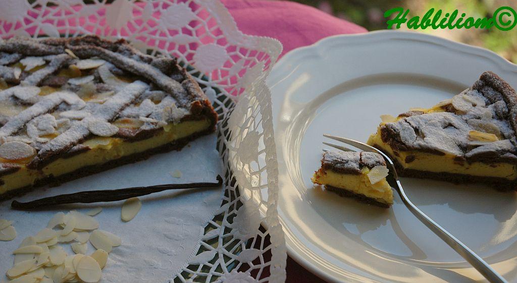 kakaos_torta_della_nonna15.jpg