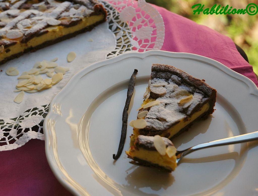 kakaos_torta_della_nonna21.jpg