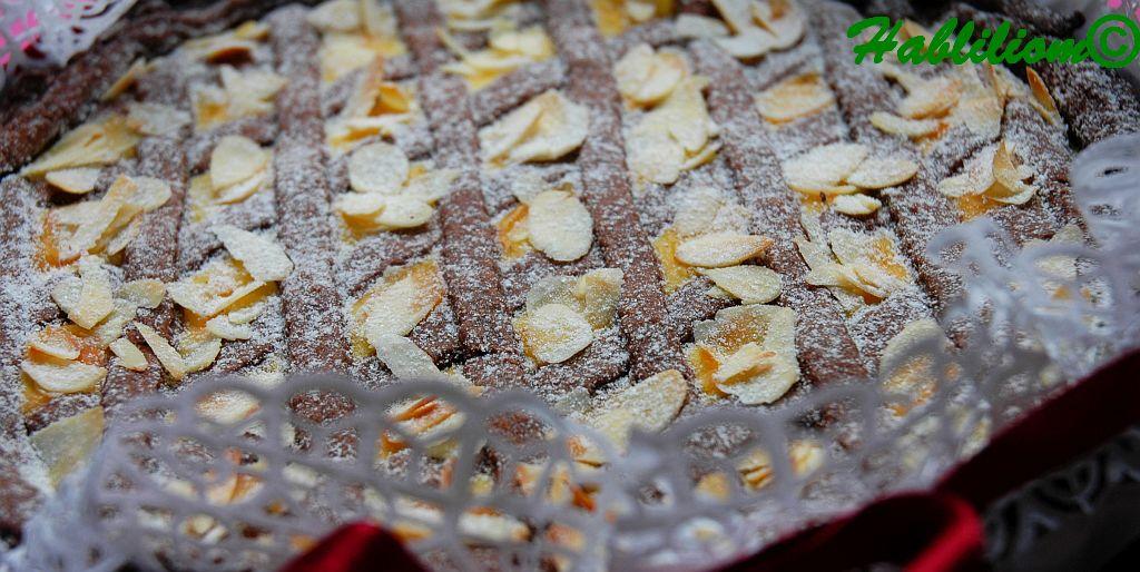 kakaos_torta_della_nonna27.jpg