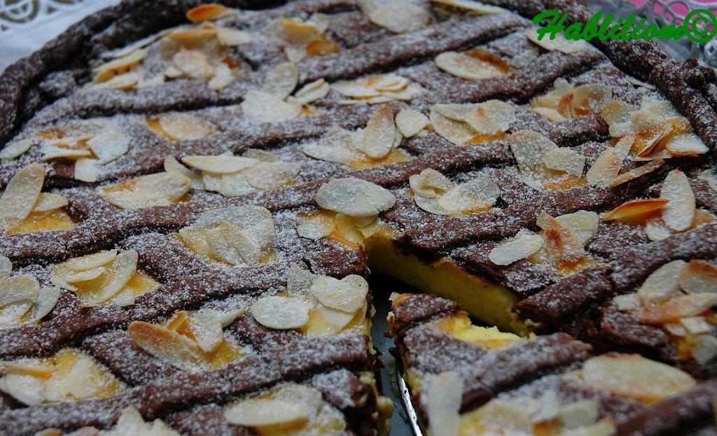 kakaos_torta_della_nonna31.jpg