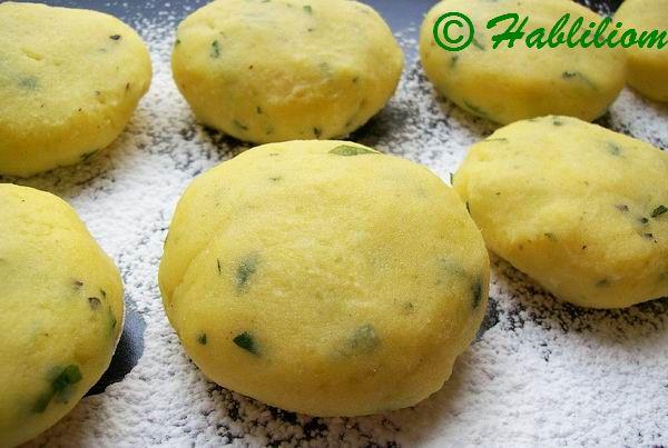 krumplitaller02.jpg