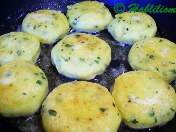 krumplitaller05.jpg