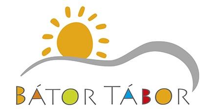 rakoczi_tuross_003_batortabor_logo.jpg
