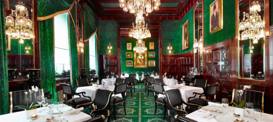 sacher_restaurant-anna-sacher-1-960x430.jpg