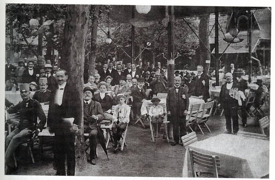 somloi_a_gundel_kerthelyisege_1910-es_evek.jpg