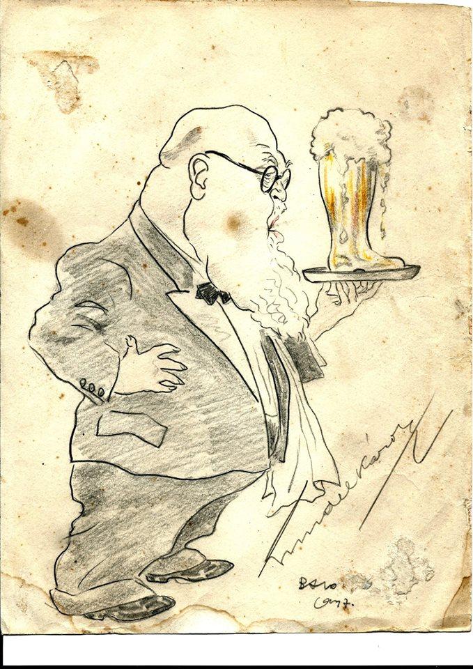 somloi_gundel_karoly_karikatura.jpg