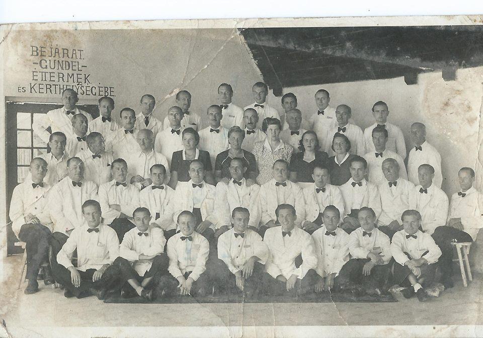 somloi_gundel_szemelyzete_1950-es_evek.jpg