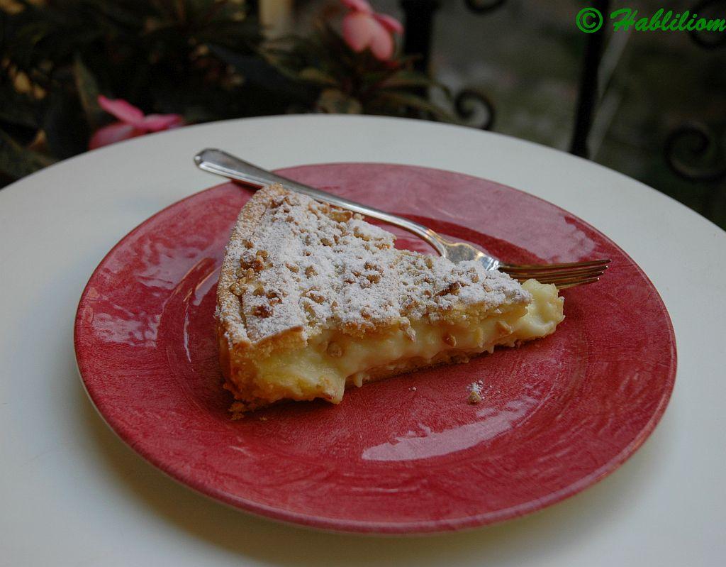 torta_alla_nonna04.jpg
