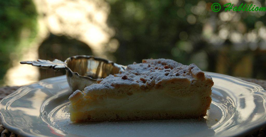 torta_alla_nonna19.jpg