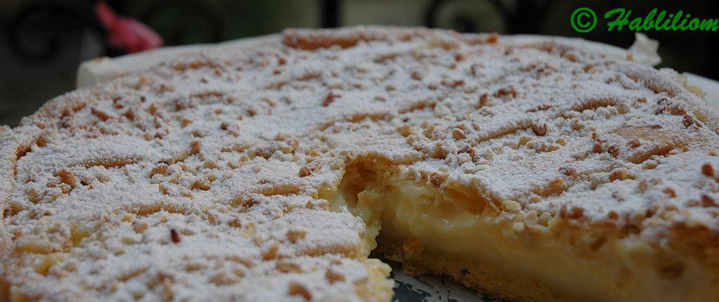 torta_alla_nonna21.jpg