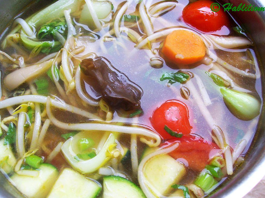 vietnami_csipos_savanyu_leves14.jpg