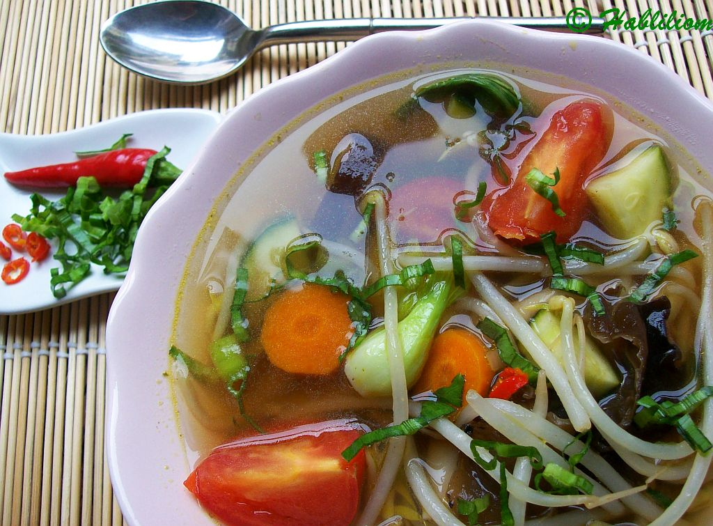 vietnami_csipos_savanyu_leves22.jpg
