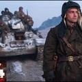 Orosz háborús film: T-34 (2018)