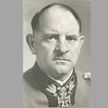 A német haderő és Hitler legmegbecsültebb SS tábornoka [21.]
